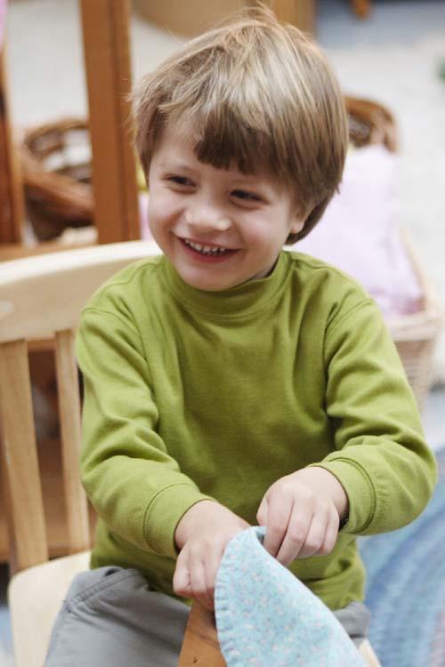 Smiling boy[1]