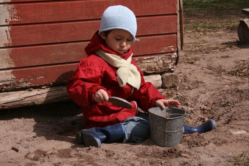 Nursery2011 018