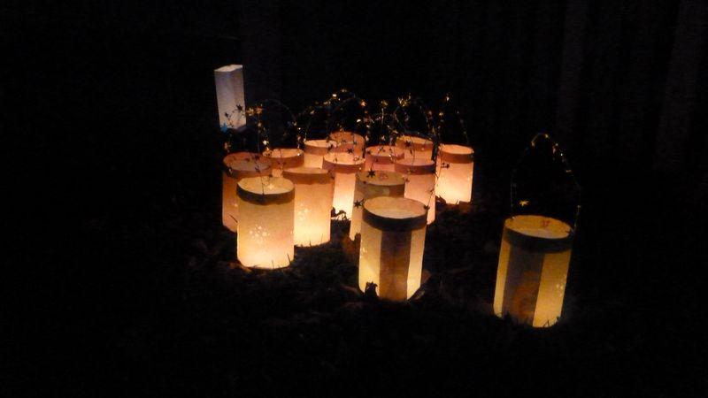 11_12_11 Nursery Lanterns