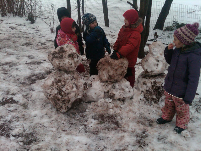 1_23_12 Snowmen