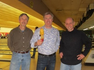 2011-12 Beeswax Bowl Winners